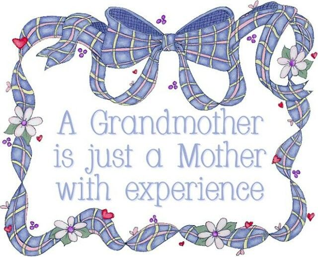 Grandmother s house clipart pictures
