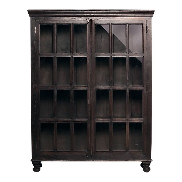 I love this cabinet: Cabinets, Bookcase, Libraries, Living Room, Library Cabinet, Faulkner Library, Furniture