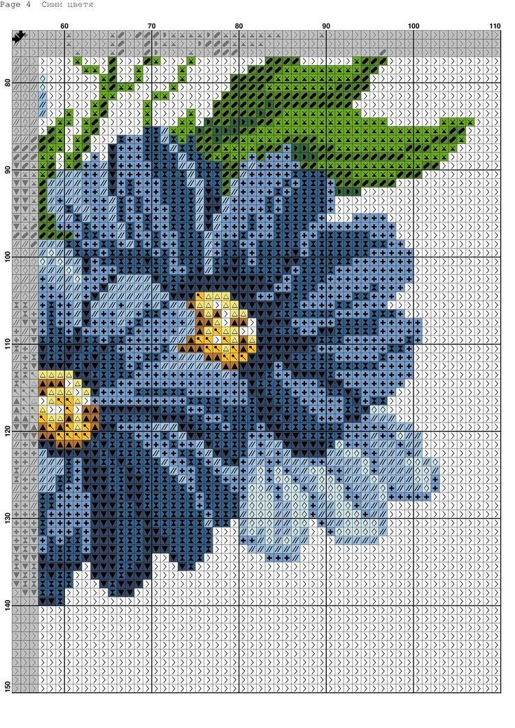 5965dee0f29072e973f99ad2d9189ac3.jpg 1,200×1,698 pixels