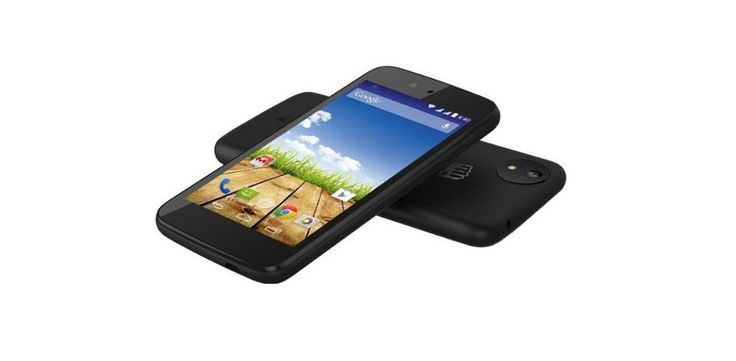 Micromax Canvas A1 review, Canvas A1 vs Moto E