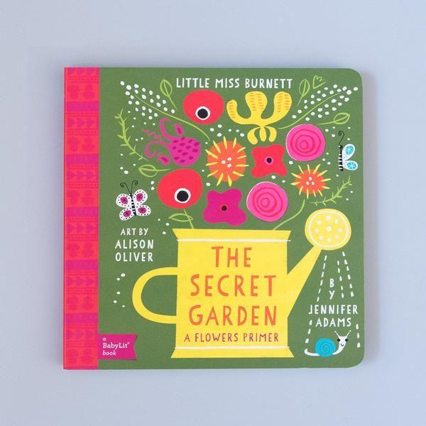 Wonderful Quotes Usi Comg Flowers: 17 Best Secret Garden Quotes On Pinterest