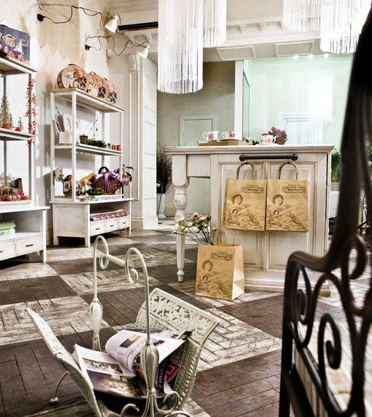 Flower Design Shop: 50 Best Flower Shop Design Images On Pinterest