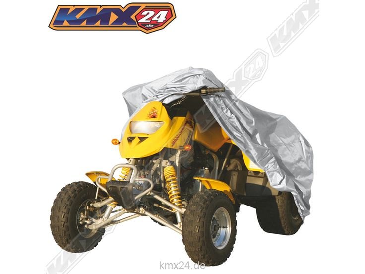Büse Abdeckplane Faltgarage Outdoor für ATV / Quad