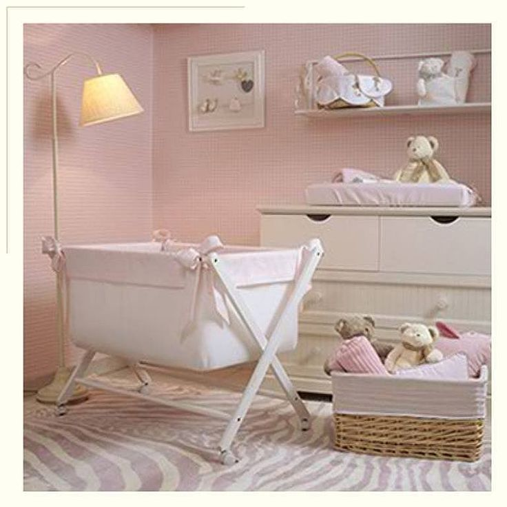M s de 25 ideas incre bles sobre decoraci n de habitaci n for Habitaciones de bebe