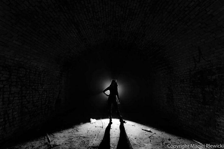 Photo in LightPainting - Google Photos