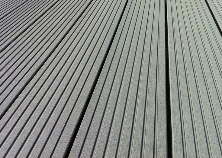 361 best images about eco wpc balcony decking on pinterest for Wpc decking