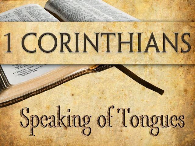 2 corinthians 4 study guide
