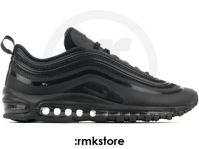 air max 97 cvs mens running shoes new light grey