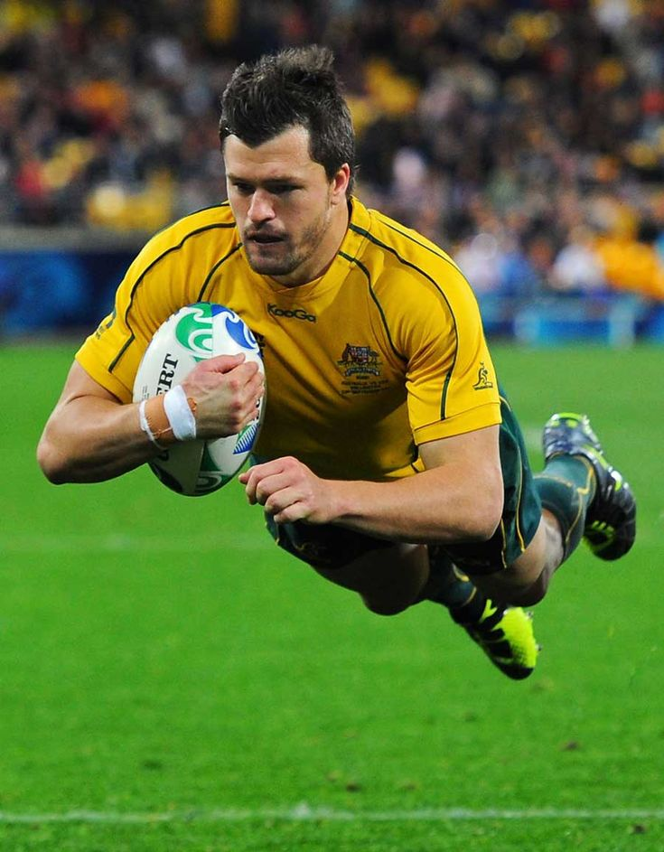 Ashley-Cooper has an awful entertainment whether at fullback, in the points or on the wing, where he will begin on Saturday. http://www.gorugbytickets.com/rugby-world-cup-tickets/australia-rugby-world-cup-tickets/
