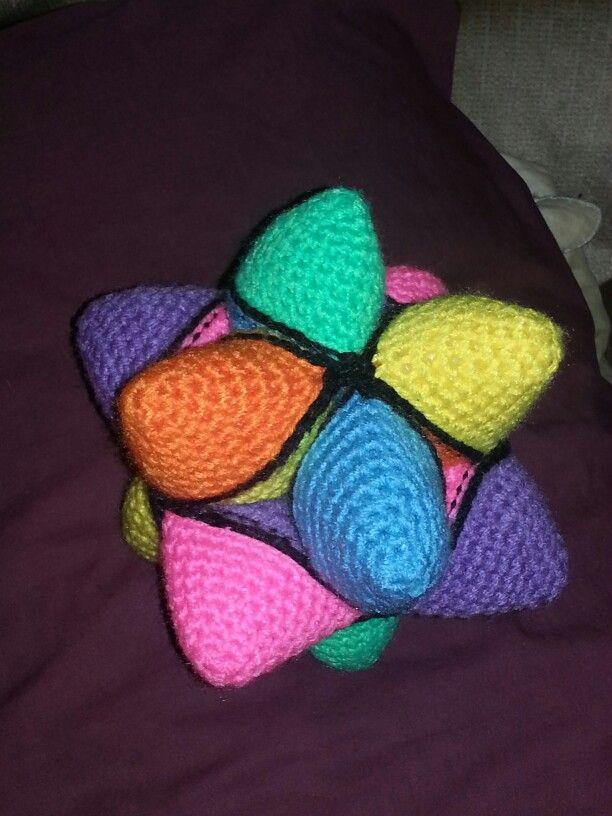 Dorable Los Patrones De Crochet Libre De Amish Componente - Ideas de ...