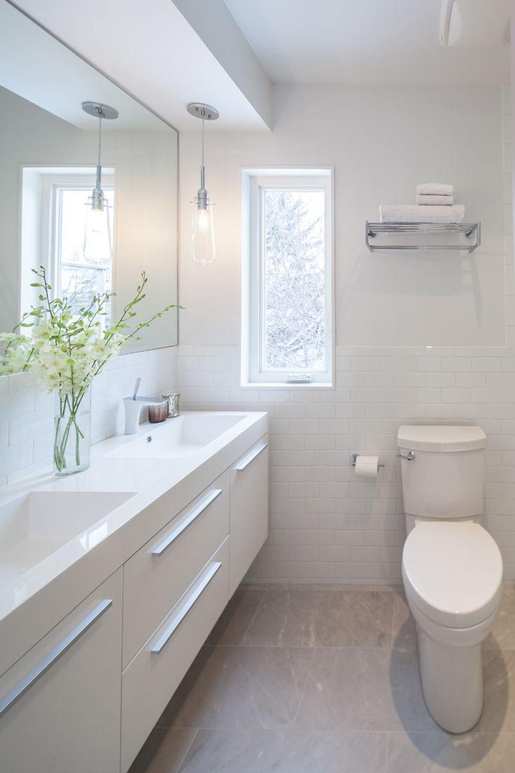 best master bathroom concepts images on pinterest bathroom