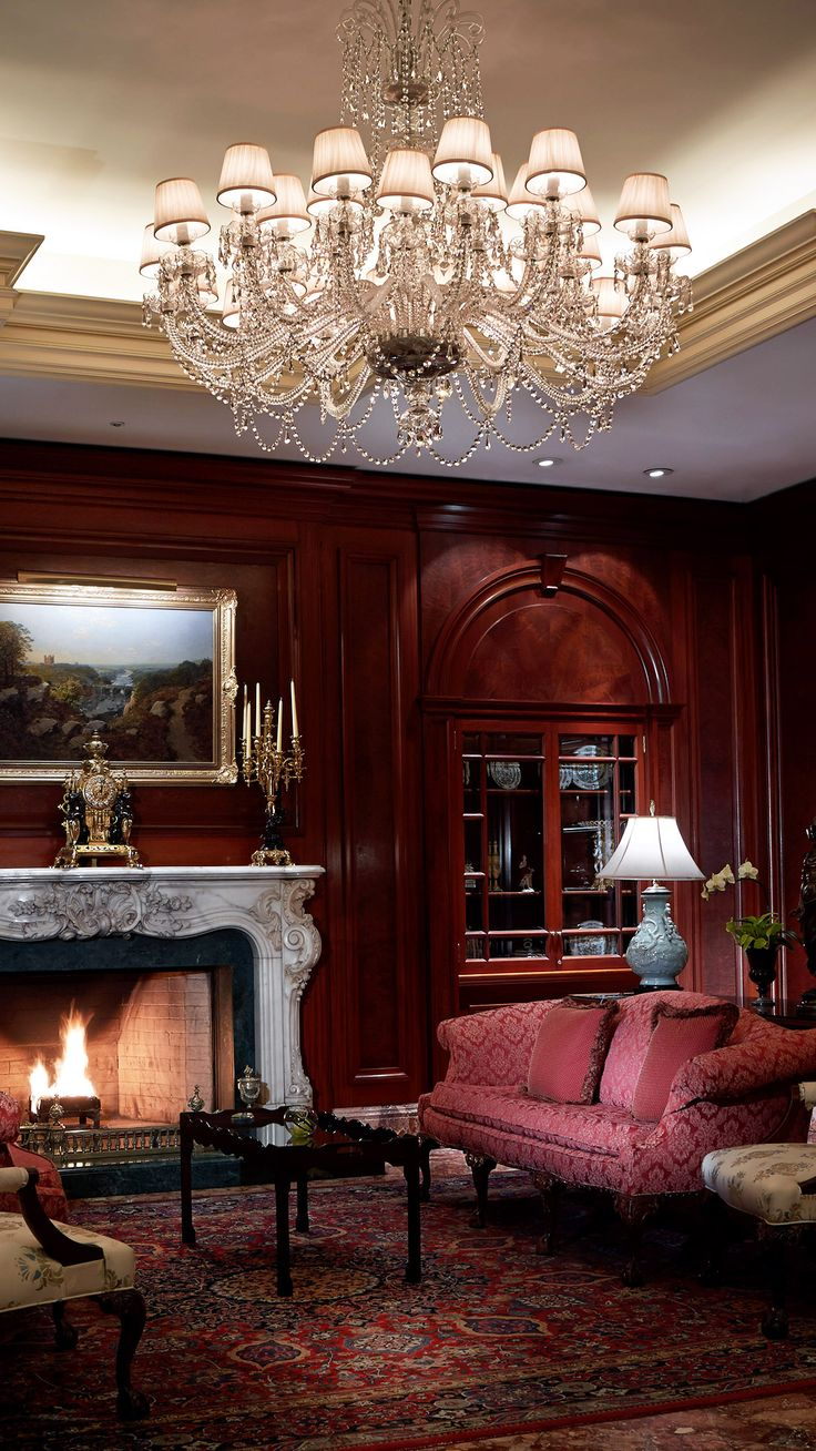 219 best HOTELS images on Pinterest | Luxury hotels, Architecture ...