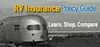 Rv Insurance Quote 23 Best Rv Storage And Organization Images On Pinterest  Campers