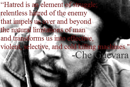 ... Guevara Quotes | Amazing people | Pinterest | Che Guevara and Quotes