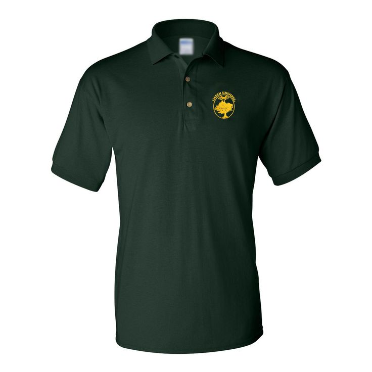 OffWorld Designs - Liaden Universe Forest Green Polo Shirt, $30.00 (http://www.offworlddesigns.com/liaden-universe-forest-green-polo-shirt/)