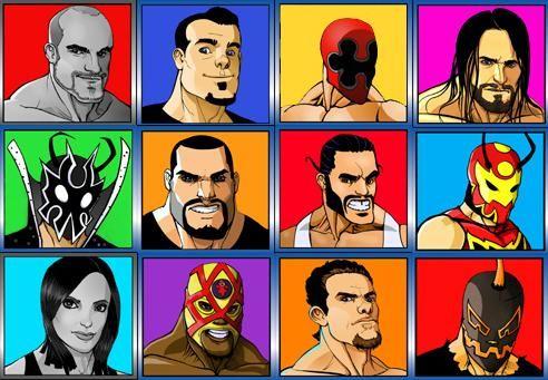 Articles | CHIKARA brings lucha libre insanity to Greater Richmond Convention Center | RVA Magazine | Richmond, VA