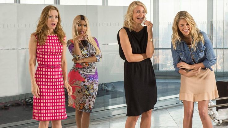 Enjoy The Other Woman 2014 Full Movie Click Link!!! To WATCH in HD NOW : http://j.mp/1RhSDvJ  Instructions to Download Full Movie : 1. Register & Login, Signup for FREE trial! 2. Search Movies, Search thousands of full-length movies 3. Download Movies, Click to download or stream movies lightning-fast!  Enjoy Your Free Full HD Movies!!! Watch as many movies you want! Secure and no restrictions ! Easy cancelled. Thousands of movies to choose from - Hottest new releases. Click it and Watch it…
