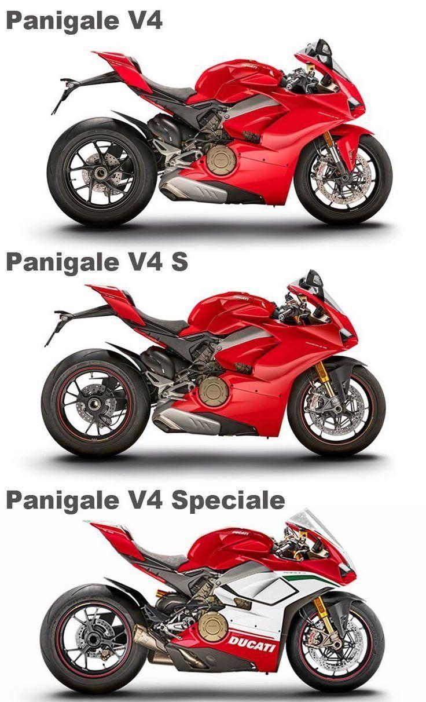 Fotos de Motocicletas, motores y más