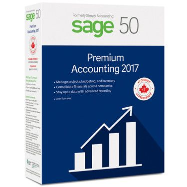 Now available at Compra: Sage 50 Premium 2... Check it out here! http://www.compra-markets.ca/products/sage-50-premium-2017-2-user-bil?utm_campaign=social_autopilot&utm_source=pin&utm_medium=pin