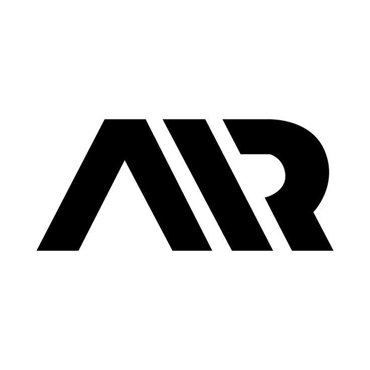 NIKE AIR MAX VaporMax logo