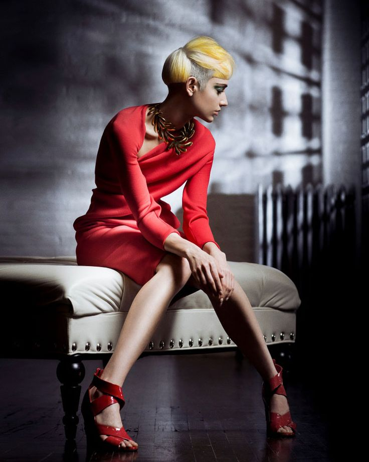 72 best singers and artists images on pinterest for Mizu hair salon nyc