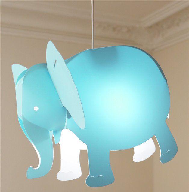les 32 meilleures images du tableau montgolfi res sur pinterest. Black Bedroom Furniture Sets. Home Design Ideas