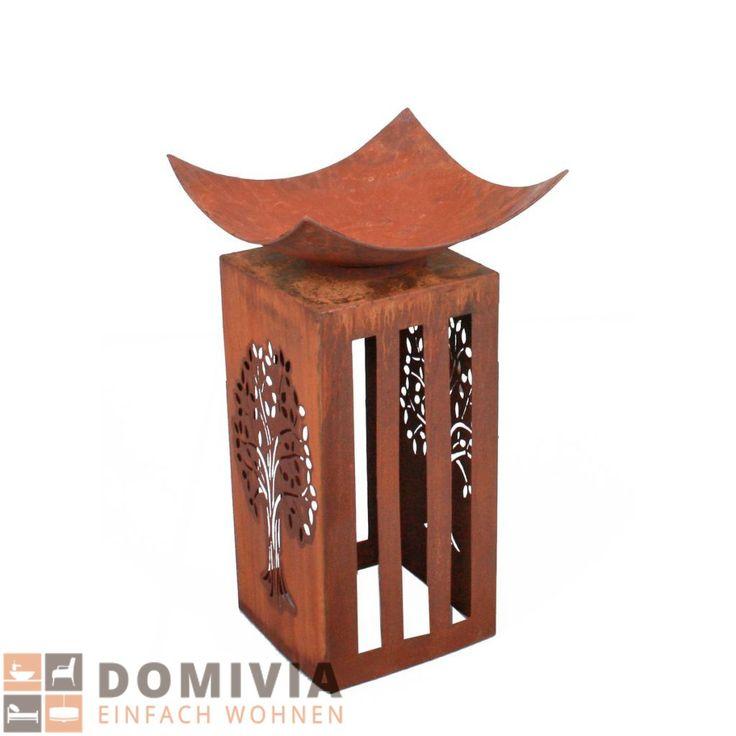Pflanz Schale Dekoration U0026 Bedarf   Hochwertige Möbel Zu Günstigen Preisen  Gibt Es Im Onlineshop Bei Domivia.de