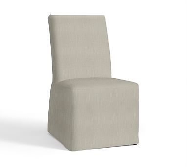 1000 Images About Chairs Benches Seat Cushions Chair Slipc