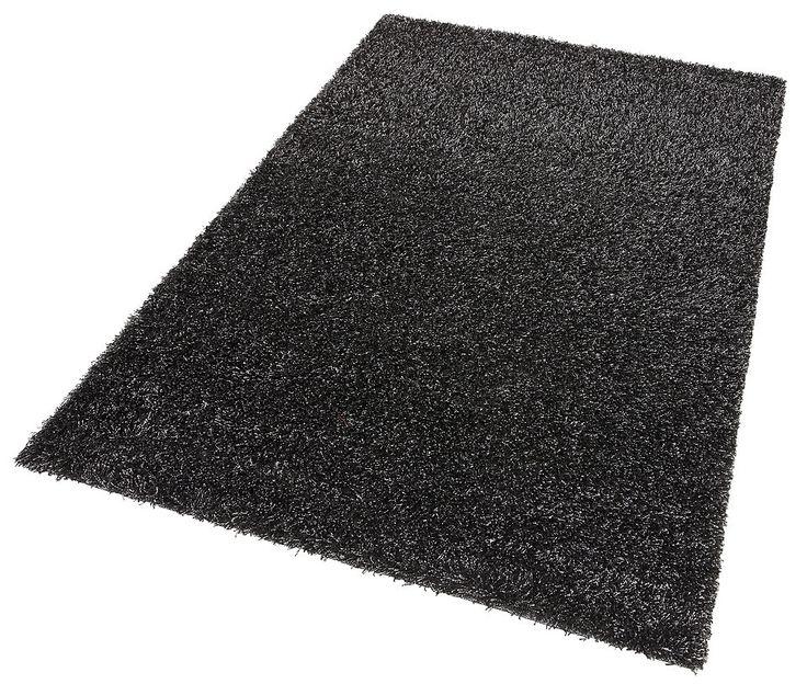 Ich kaufe den Teppich. Der Teppich kostet 9,99.