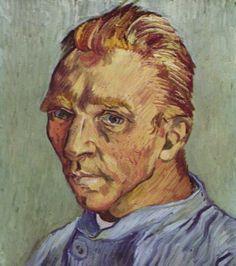Las 20 pinturas más famosas de todos los tiempos
