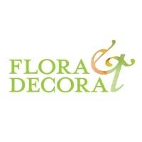 19 - 21 aprile 2013. I edizione di Flora et Decora, una Mostra Mercato dedicata al Verde e al Giardinaggio - basilica Sant'Ambrogio.