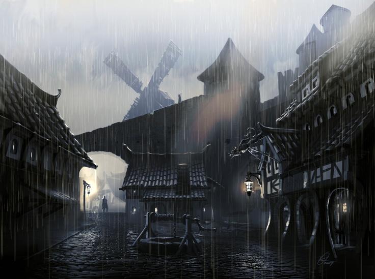 Image The Elder Scrolls V : Skyrim Xbox 360 - 121