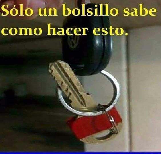 Imagenes de Humor #memes #chistes #chistesmalos #imagenesgraciosas #humor www.megamemeces.c... → http://www.diverint.com/memes-graciosos-comentarios-unico-motivo-colegio