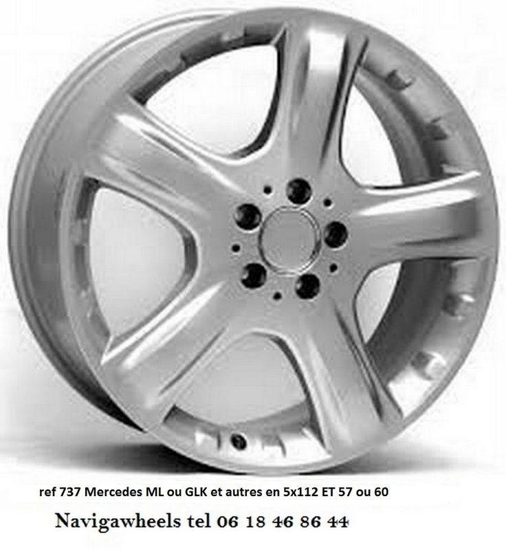 lterenBeförderung neuer Felgen Mercedes Audi VW Skoda 15 -> 22 Zoll