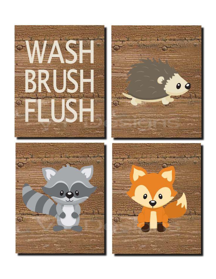 Best 20 Kid Bathroom Decor Ideas On Pinterest Half Bathroom Decor Bathroom Sayings And Bathroom Signs