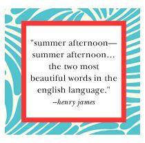 Henry James #summerJames Of Arci, Henry James, James Quotes, Favorite Things, Katespade Com