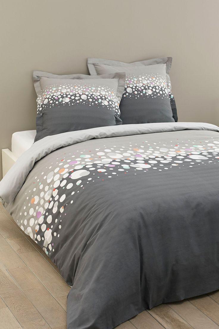 263 best images about textil bed linge de lit on pinterest. Black Bedroom Furniture Sets. Home Design Ideas