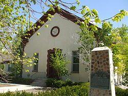 Grantsville Utah Search all Utah homes for sale on UtahHomes.link