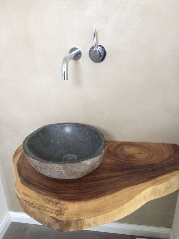 Waschtischkonsole Waschtischplatte Waschtisch Badezimmer Washbasin