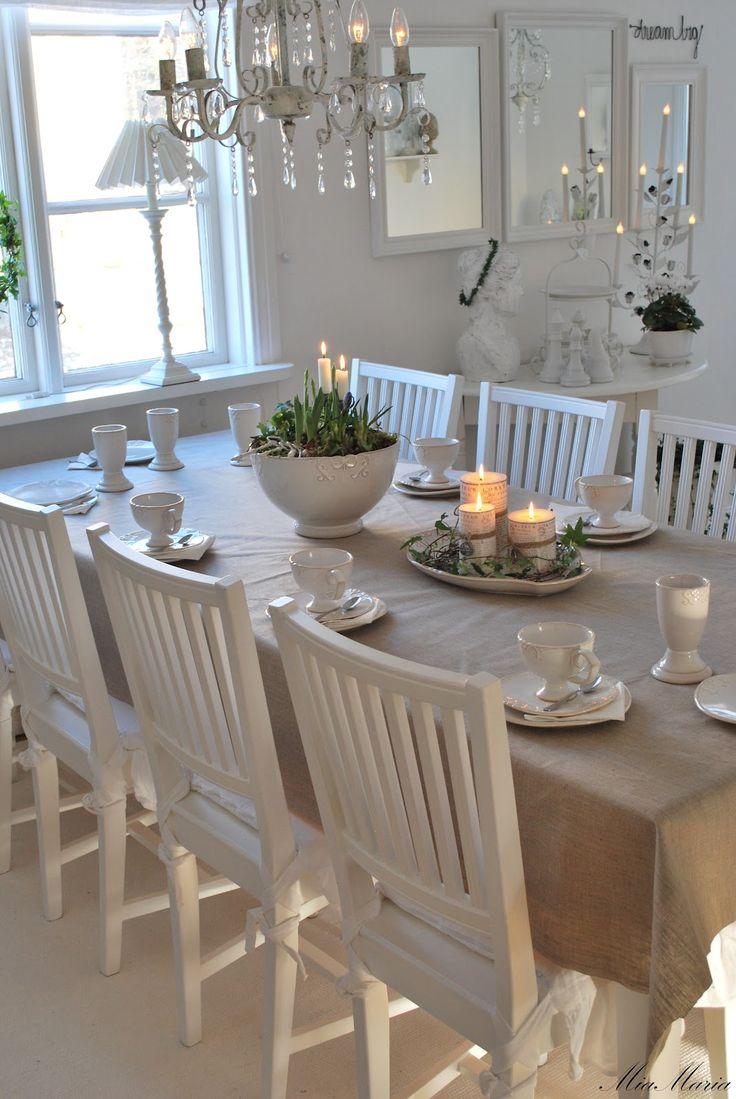 Best 25+ Swedish decor ideas on Pinterest | Swedish style ...