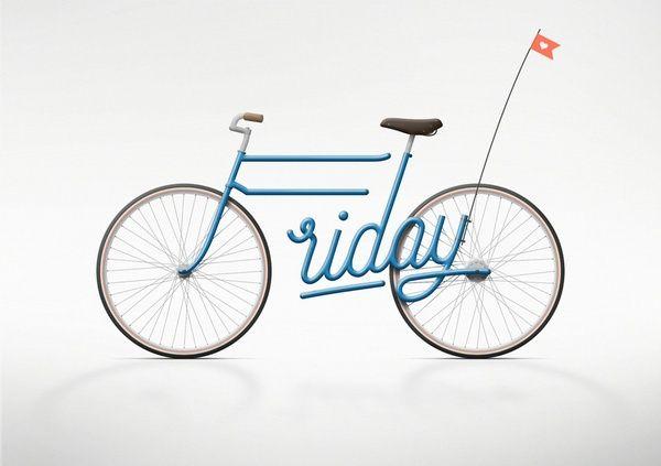 Friday, friday, friday!!