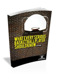 PROVEN BASKETBALL SKILL WORKOUT FROM A FORMER PRO ...how I earned a DIVISION 1 FULL-RIDE COLLEGE BASKETBALL SCHOLARSHIP http://proven-basketball-skills.usa.cc