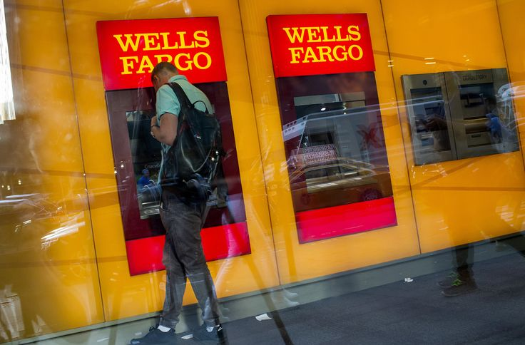 Chicago Treasurer Kurt Summers plans to divest $25 million the city has invested with Wells Fargo & Co. after the company admitted to opening potentially millions of bogus client accounts, joining state officials who have pulled business from the bank because of the scandal.