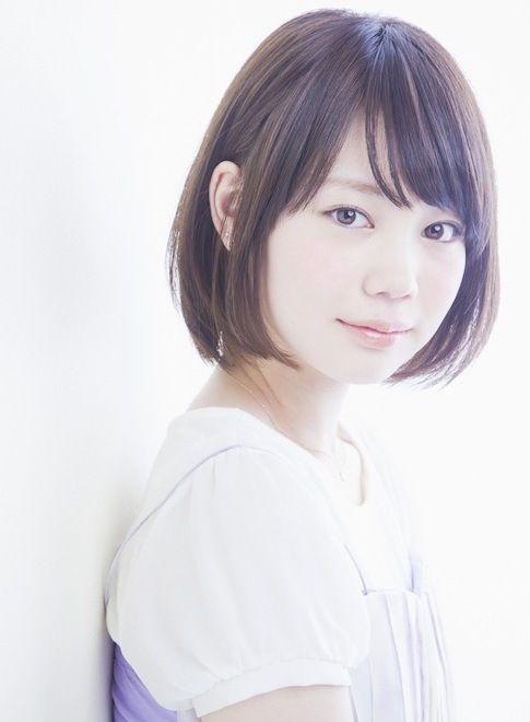 人気ナンバー1☆ナチュラルストレートボブ(髪型ボブ)