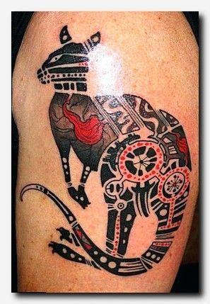 Tribaltattoo Tattoo Polynesian Maori Tattoos Create My Tattoo
