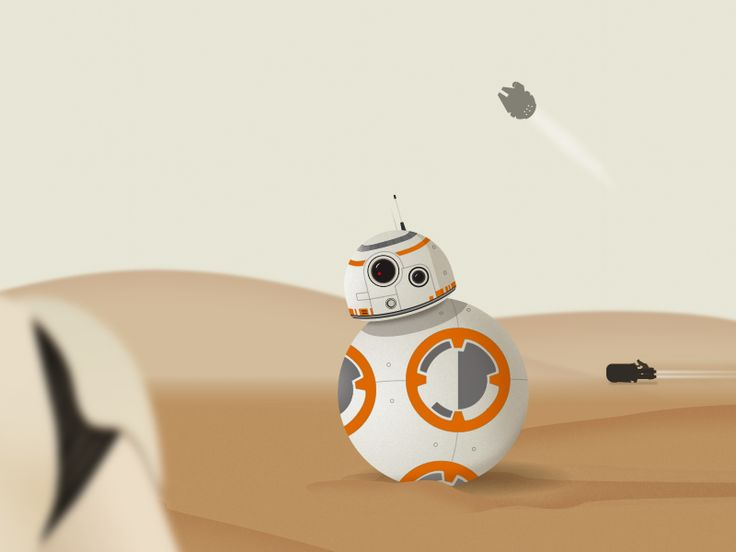 1000 Images About Bb On Pinterest: 1000+ Images About BB-8 Droid On Pinterest