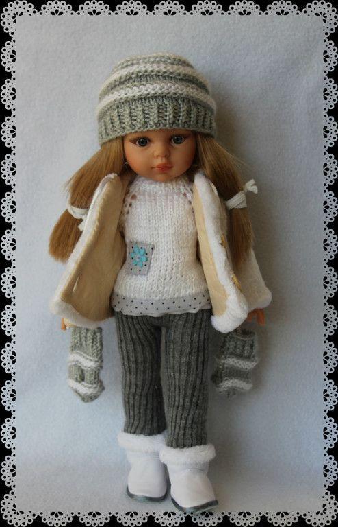 L.L Doll Fashion. Авторская группа. — Светлана Кривец. Авторский альбом | OK.RU