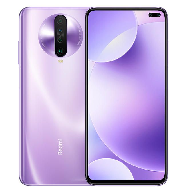 Xiaomi Redmi K30 Cn Version 6 67 Inch 8gb 256gb 64mp Quad Rear Cameras Nfc Snapdragon 730g Octa Core 4g Smartphone Mobile Phones From Phones Telecommunication In 2021 Smartphone Xiaomi Latest Cell Phones