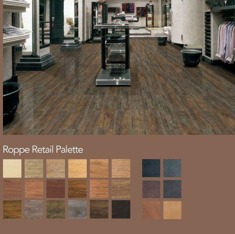 Leather And Wood Vct Tiles For Flooring Eco Friendly Like Marmoleum Bat Bath Tile
