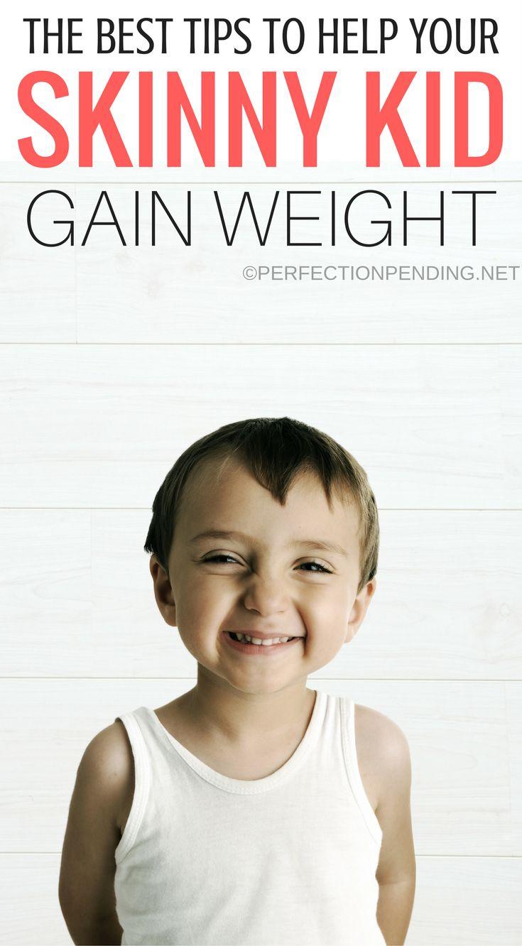 If you have a kid that has fallen off the growth chart, or is in low percentile for their height, then you probably worry about their weight. Failure to thrive is a real parenting struggle for many families. Having a skinny kid has its challenges too, and this list of easy ideas to help your child gain weight is full of practical tips that you can actually start using today. We all want our kids to be healthy, and helping them gain and maintain a healthy weight is important to their growth…